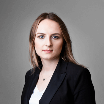 Agnieszka Pazdan