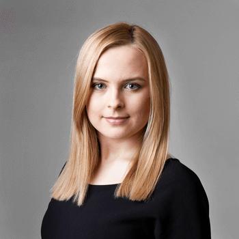 Małgorzata Żukrowska