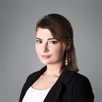 Maria Łuszpińska